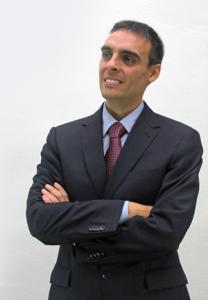 Personación en juicio civil poder apud acta procurador valencia madrid salamanca barcelona