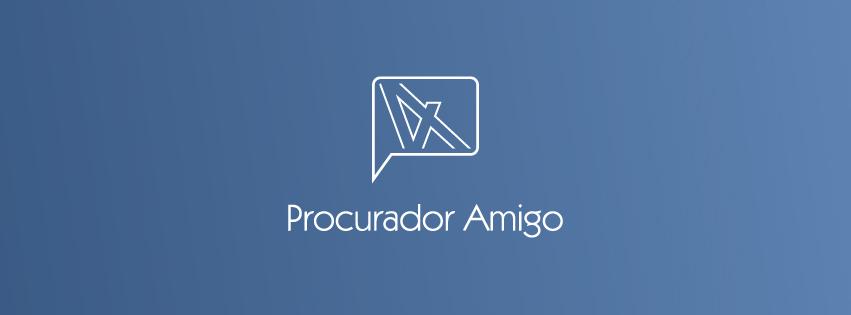 Procuradores A Coruña Procurador trámite juzgado Tribunal