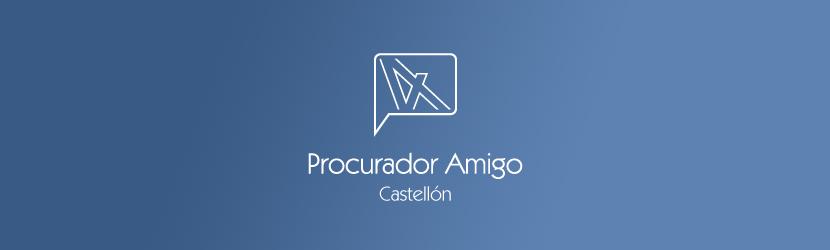 procurador Castellon