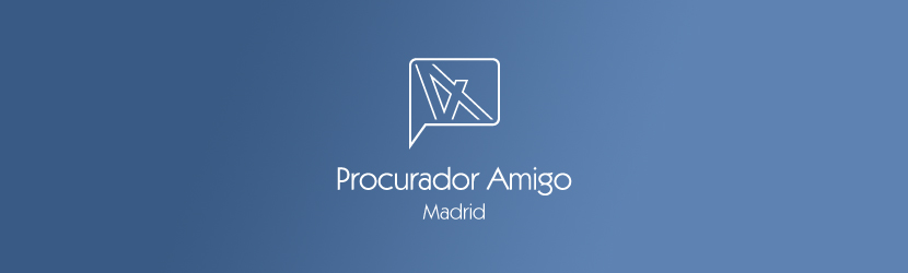 procurador Madrid