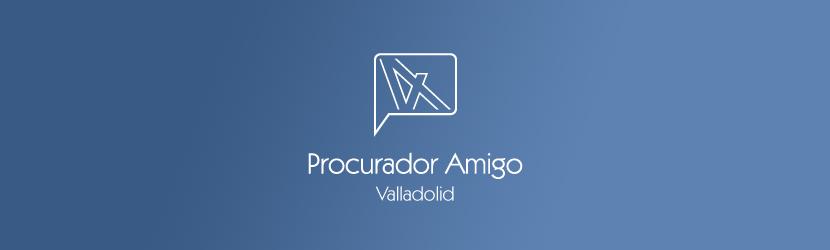 procurador Valladolid